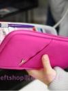 กระเป๋าใส่สมุดบัญชี Travelus
