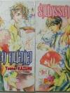 ร้านหรรษา คนฮาเฮ เล่ม 1-2 #จบ