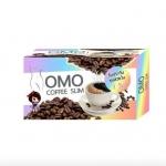 กาแฟโอโม่ OMO Coffee