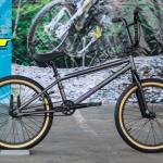 BMX GT รุ่น ZONE