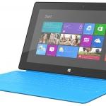 เคส Microsoft Surface RT / Surface 2