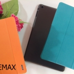 REMAX Case for Apple iPad Air