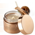 Dr.MJ PRIME GOLD Real Mucin Restore Cream
