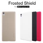 เคส Sony Xperia XA รุ่น Frosted Shield NILLKIN แท้ !!!