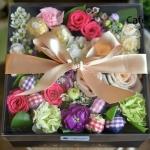 Sweetness Boxs