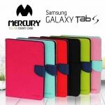 """Case Samsung Galaxy Tab S 8.4"""" รุ่น Mercury Series"""