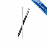 Touch Stylus S Pen For Samsung Galaxy Note 10.1 2014 Edition