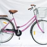 จักรยาน แม่บ้านญี่ปุ่นของใหม่