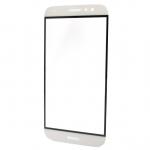 - ฟิล์มกระจกนิรภัย Huawei Ascend G7 Plus เต็มจอ