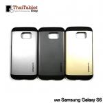 เคสครอบหลัง SPIGEN Samsung Galaxy S6