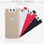 เคส OPPO N3 Frosted Shield NILLKIN แท้ !!!