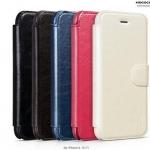 HOCO เคส iPhone 6 4.7 นิ้ว รุ่น MultiFuciton Leather Case งานสวยมากๆๆ
