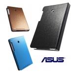เคส ASUS Fonepad 7 Dual SIM (ME175CG) รุ่น Luxury Series งานสวยมากๆ ขายดีในฮ่องกง