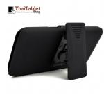 เคสคาดเอว Samsung Galaxy J7 Core Pocket Traveller