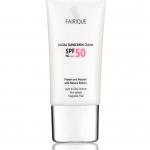 ครีมกันแดดแฟรีค Fairique Facial Sunscreen Cream SPF50 Pa+++