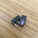 สวิตช์Cherry DG2 Black spots 0.74N(normal handle)