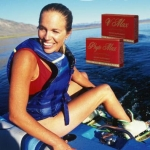 V Max วิตามินเกลือแร่ในรูปแบบFoodMatrix นวัตกรรมสารอาหารรางวัลโนเบล ปี1999