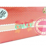 Colly Collagen (คอลลี่ คอลลาเจน) 6,000 mg. คอลลาเจนของแท้จากญี่ปุ่น