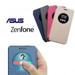 เคส Asus Zenfone 6 รุ่น กล้องกลม