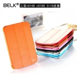 Belk PU Leather Smart Cover Stand Case for Samsung Galaxy Note 8.0 N5100