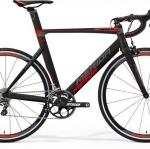 จักรยานเสือหมอบ MERIDA REACTO 300
