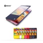 เคส Samsung Galaxy Note 3 MOKE Series