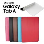 """เคส Samsung Tab A 9.7 """" รุ่น Ultra Slim หลังใส"""