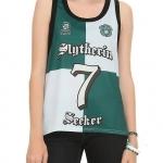 Slytherin - XXL