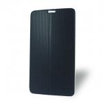 เคส Huawei MediaPad M1 S8-301w / 8 นิ้ว รุ่น Ulike Leather case