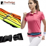- WE NEED'S: Running Belt