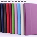 เคส Asus Fonepad 7 (FE171CG) รุ่น PU Leather Case [ มีสินค้าพร้อมส่ง ]