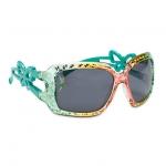 Tinker Bell Sunglasses for Girls แว่นกันแดด ป้องกัน UV สำหรับเด็ก นำเข้าจาก USA ของแท้ค่ะ