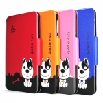 Case Dozo Dog True Smart Tab 4G Speedy 7.0