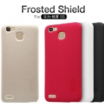 เคส Huawei GR3 Frosted Shield NILLKIN แท้ !!!