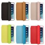 Case For Apple iPad 2 3 4 Smart Slim Case ขายดี ในต่างประเทศ