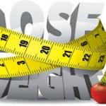 การลดความอ้วน โดยนพ.สันต์ ใจยอดศิลป์