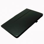 Case for Samsung ATIV Tab 5 สีดำ