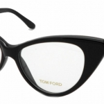 แว่นตา TOM FORD 5224 color 01B Eyeglasses