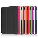 เคส Lenovo Tab3 7 Essential ขนาด 7 นิ้ว รุ่น Smart Cover Case