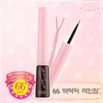 Etude House 66 Big Eye Line Charm