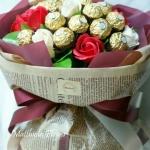 Sweet Heart Choco