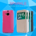 เคสมือถือ HTC M9 / M9 Plus Premium case NILLKIN แท้ !!