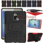 Hybrid Outdoor Protective Case for Samsung Galaxy Tab S2 9.7""