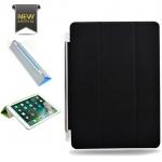 Smart Case For Apple iPad Pro 12.9 inch สีดำ