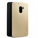 Case Lenovo A7010 (K4 Note) รุ่น Frosted Shield NILLKIN แท้ !!