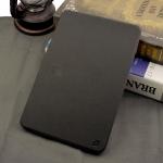"""เคส Samsung Galaxy Tab A 8 """" T350/T355 รุ่น Element"""