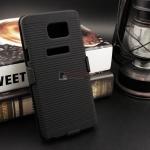 เคสคาดเอว Samsung Galaxy Note 5 Pocket Traveller