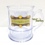 แก้วบัตเตอร์เบียร์ - Harry Potter Butter beer Mug (USJ)