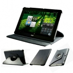 Acer Iconia A700/701/A510