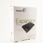 Seagate Expansion USB 3.0